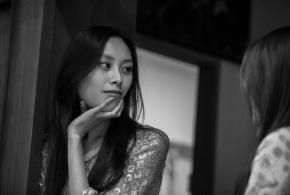 Česko-vietnamský studentský večírek 1. 11. 2013