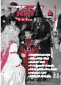 U nás - 04/2005