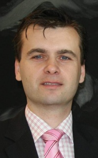 JUDr. Martin Pros, Ph.D.